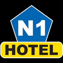 N1 Hotel Zimbabwe